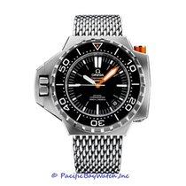 오메가 (Omega) Seamaster PloProf 224.30.55.21.01.001