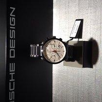 Porsche Design 6612.18.64.258