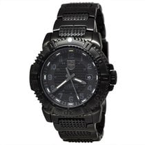 Luminox Mariner 6252bo Watch