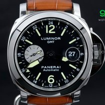 パネライ (Panerai) Pam 088 Luminor Gmt Automatic 44mm