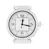 Cartier Pasha 42mm [Box & Papers]