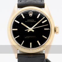 Ρολεξ (Rolex) Rolex VintageOyster Perpetual 6085