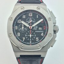 Οντμάρ Πιγκέ (Audemars Piguet) Royal Oak Offshore Shaquille...