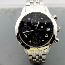 宇宙 (Universal Genève) Chronograph  Automatic