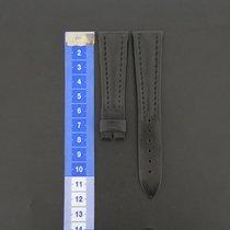Breguet Leather Strap