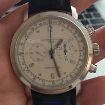 Vacheron Constantin Malte Chronograph ONE OF A KIND 47120/000G...