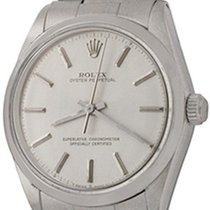 Rolex Oyster Perpetual Model 1002 1002