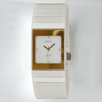 Rado Women's Ceramica Jubile Watch