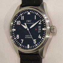 萬國 (IWC) IW326501