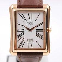 Piaget Emperador Limited Edition Italia