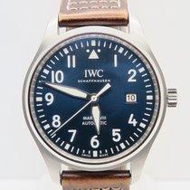 IWC Pilot Mark XVIII Le Petit Prince