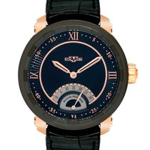 Dewitt Twenty-8-Eight Seconde Retrograde Limited Edition...