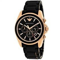Armani Sportivo Ar6066 Watch