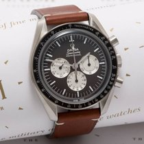 Omega Speedy Tuesday Speedmaster