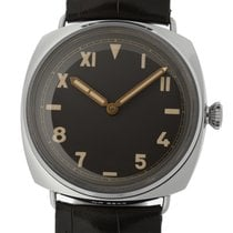 Panerai Radiomir Collection Radiomir Special Edition Oro...