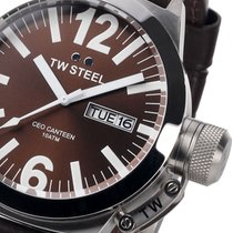 TW Steel CE1009 CEO Canteen 45mm 10ATM