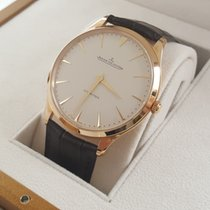 Jaeger-LeCoultre Cally - Q1332511 Master Ultra Thin Automatic...