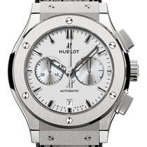 Hublot Classic Fusion Automatic