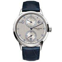 パテック・フィリップ (Patek Philippe) Complicated Watches Annual...