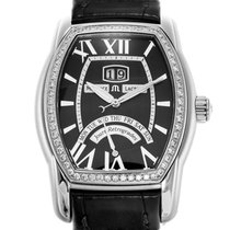 Maurice Lacroix Watch Masterpiece MP6119-SD501-13E