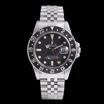 勞力士 (Rolex) VINTAGE Ref. 16750 (RO3265)