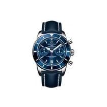Breitling A2337016.C856.105X Superocean Chronographe Heritage...