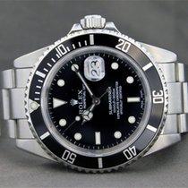 Ρολεξ (Rolex) – Submariner