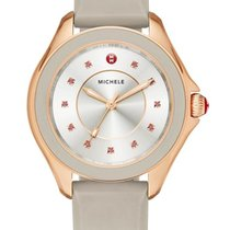 Michele Cape Women's Watch MWW27A000023