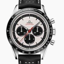 Omega Moonwatch Speedmaster Limited Serie