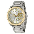 Diesel Women's Chronograph Watch