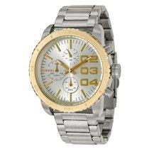 Diesel Women's Chronograph Watch