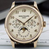 Πατέκ Φιλίπ (Patek Philippe) 5327R-001 Perpetual Calendar 5327...