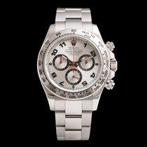 Rolex Daytona Ref. 116509 (RO3628)