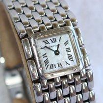 Cartier Panthere RubanRef. 2420- women watch - 2000's