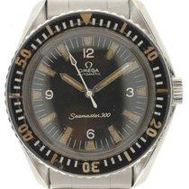 Omega Seamaster 300 Vintage 165.024 art. Om328