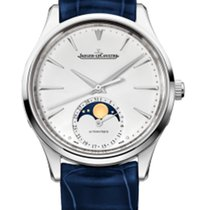 Jaeger-LeCoultre Master Ultra Thin 1258420