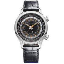Chopard L.U.C. Time Traveler 168574-3001