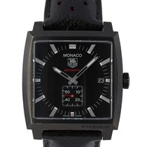 TAG Heuer Monaco Calibre 6, Ref: WW2119