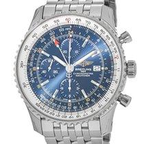 Breitling Navitimer Men's Watch A2432212/C651-453A