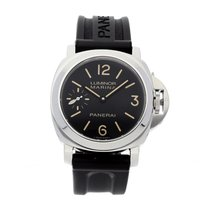 Panerai Luminor Marina Limited Edition PAM 367