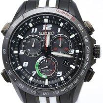 セイコー (Seiko) Astron Giugiaro Design Gps Ltd Edition Watch...
