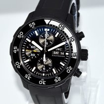 IWC Aquatimer IW376705 Wrist Watch for Men