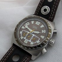 Camel Active BIG size chrono, all original