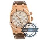 Audemars Piguet Royal Oak Chronograph 26022OR.OO.D088CR.01