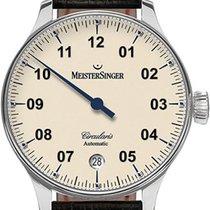 Meistersinger Circularis Automatic CC903