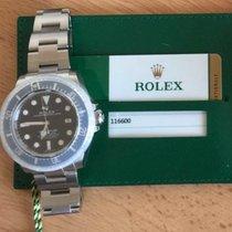 勞力士 (Rolex) Sea-Dweller 4000