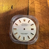 Rolex Datejust Dial 36 mm