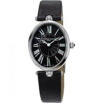 Frederique Constant Ladies FC-200MPB2V6 Classic Art Déco Watch