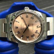 ロレックス (Rolex) 114234