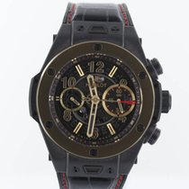 Hublot Big Bang Unico Full Set #107